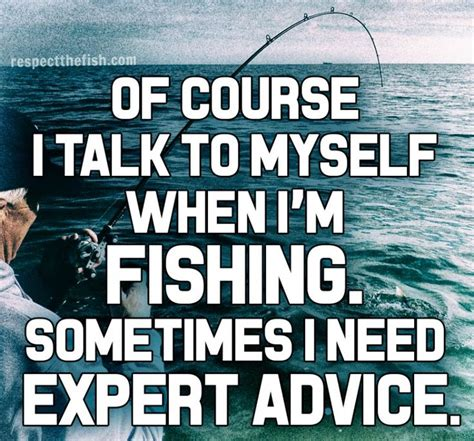of course i you now go to your room more fishing memes its a fishing thing