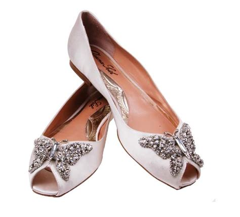 buy wedding shoes how to buy wedding shoes weddingelation