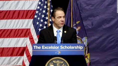 new york free tuition why new york s tuition free colleges will still cost 14 000