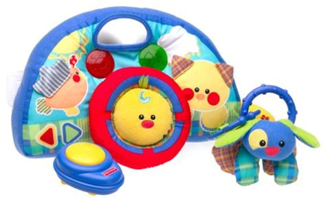 link a doos magical mobile swing toys online store brands fisher price baby gear
