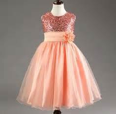 2015 kids frock designs full dress baby girl clothes elsa costume
