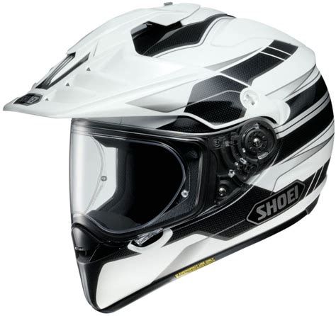 shoei helmets motocross 100 shoei motocross helmets shoei vfx w krack