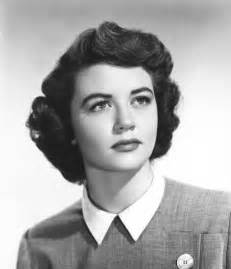 Dorothy malone actor cinemagia ro