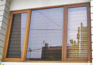 10 Gambar Model Jendela Rumah Minimalis   Model Rumah