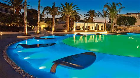 best resorts in crete luxury hotels resorts in greece grecotel