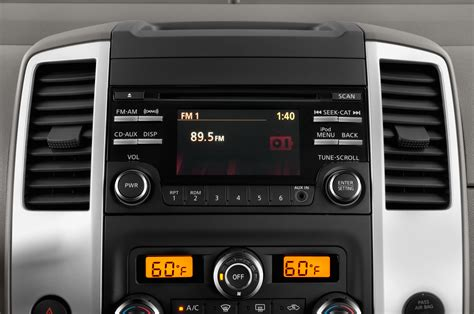 2015 nissan versa sv radio diagram html autos post