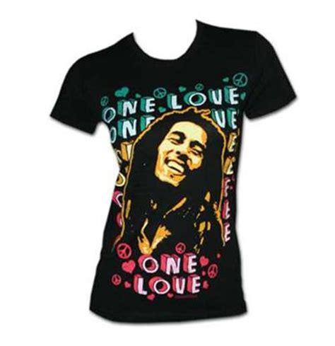 Tshirt One Peace t shirt bob marley one peace per soli 22 21 su