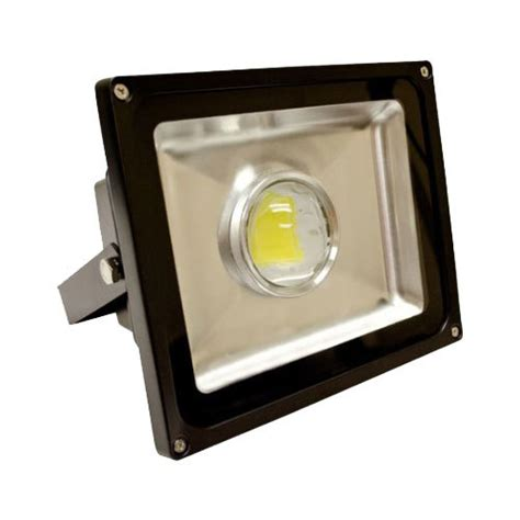 landscape lighting 120v led 120v outdoor led aluminum flood light aqlighting