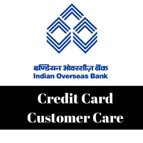 How To Open Ppf Account In Indian Overseas Bank Howsto Co