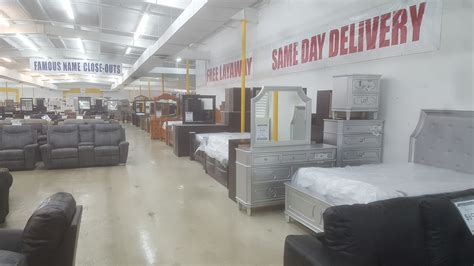 Mattress Stores Jackson Ms american freight furniture and mattress in jackson ms