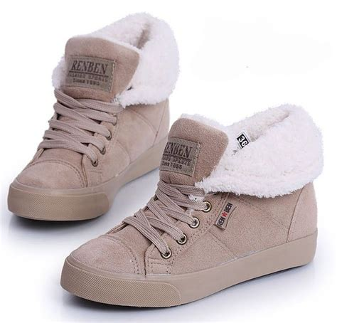 Autumn Winter S Boots Height Increased Low Heel Boots 49 best shoes flats images on s shoes