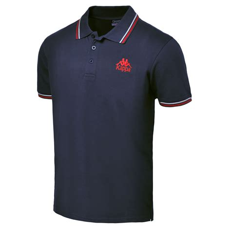 Polo Shirtkappa polo shirt kappa limited edition clickbd