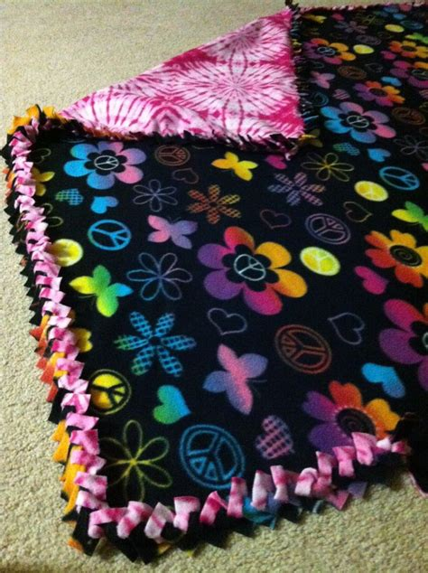 No Sew Fleece Quilt Blanket by 17 Best Images About Own Creations On No