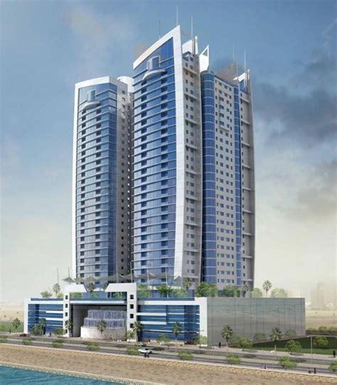 towers address aref sadeq design consultants