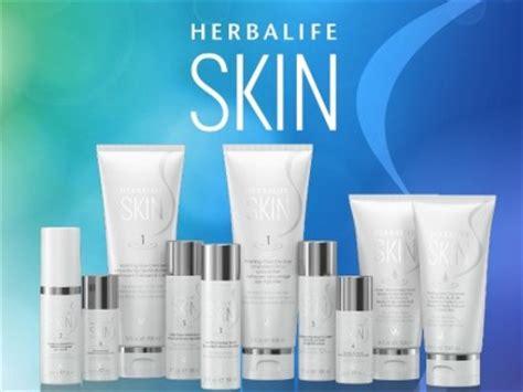 Serum Herbalife independent herbalife member nourish your skin with