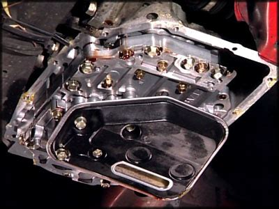 Oil Changes Service Hamilton Rust Proofing Lubricare