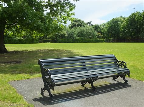 bench in the park so you think you can park bench 28 images the best 28