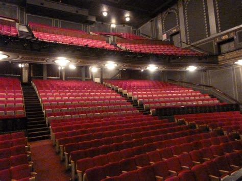 richard rodgers theater best seats hamilton on broadway page 3