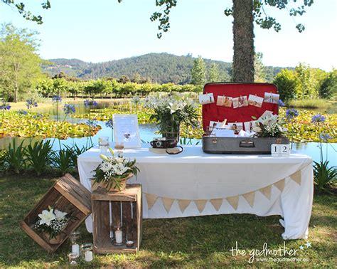 decoracion boda rustica 12 decoraci 243 n boda ceremonia civil decoraci 243 n ceremonia