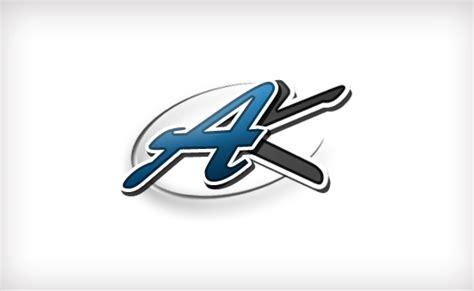 create my own logo top logo design 187 ak logo design creative logo sles and designs