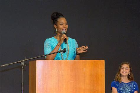 florida state university schools teacher receives national award  innovation florida state
