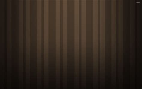 striped wallpaper green and brown vertical brown stripes wallpaper abstract wallpapers