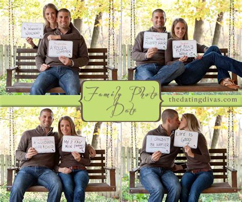 Lustige Familienfotos Ideen by Family Photo Date