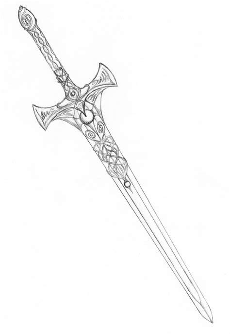 celtic sword tattoo celtic sword celtic sword by haardod cover ups