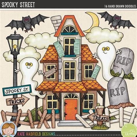 doodle god haunted house 17 best ideas about house doodle on doodle