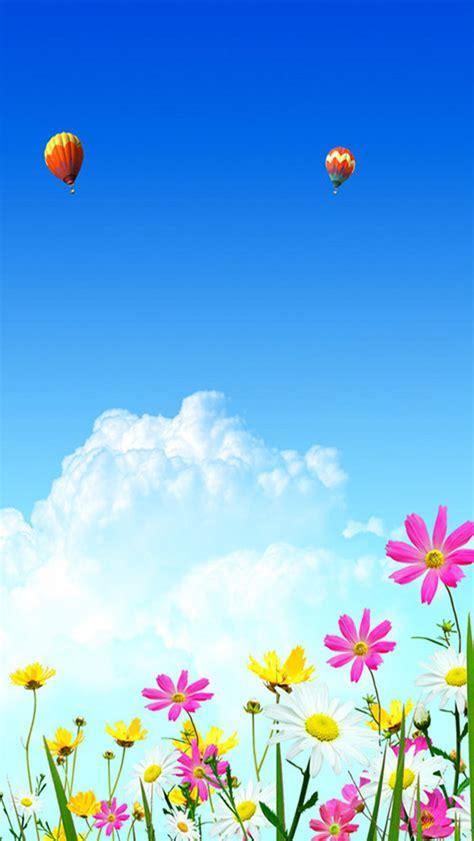 wallpaper flower iphone hd lovely flower iphone 5 wallpaper hd