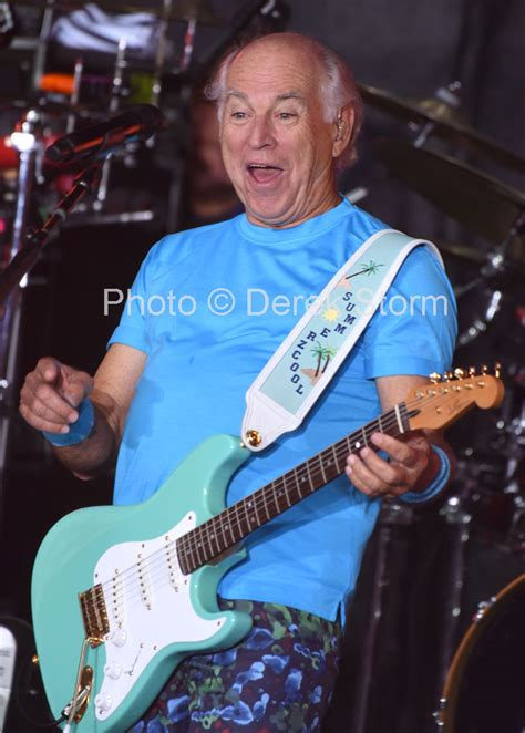 In The News Jimmy Buffett Performs On The Today Show Jimmy Buffet