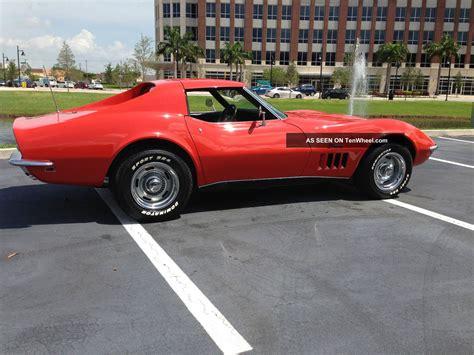 20014 corvette stingray 2014 camaro 350 hp html autos weblog
