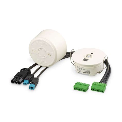 Lu Led Philips Di Malang occuswitch dali installer based smart sensors philips