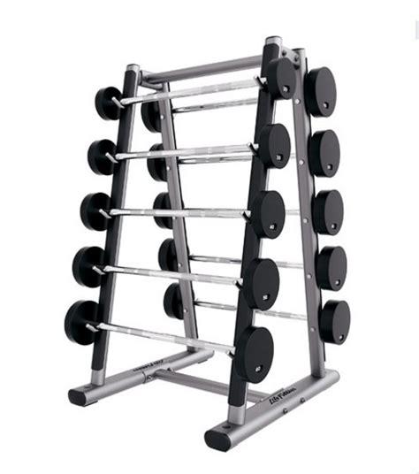 Barbel Fitnes True Bodybuilding Barbells