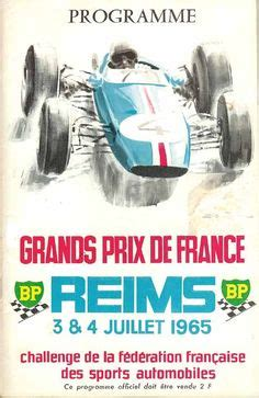 Poster Retro Otomotif 1000 images about car racing posters on grand prix monaco grand prix and monaco