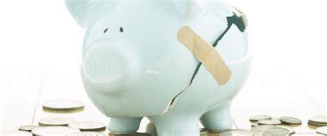 banca significato bail in significato e funzionamento conti correnti