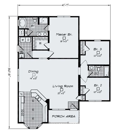 india house burlington house plans burlington nc house and home design
