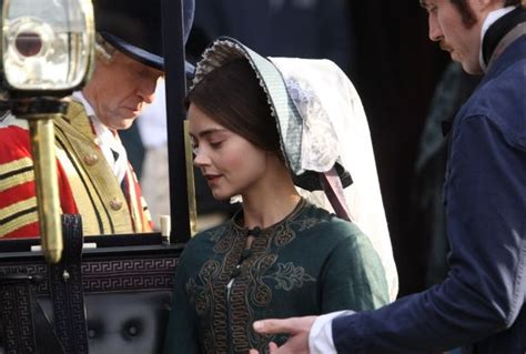 tom hughes first wife chester actor tom hughes and girlfriend jenna coleman