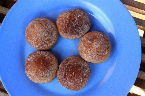cara membuat kue bolu peca merasakan manisnya kue bolu cukke indonesiakaya com