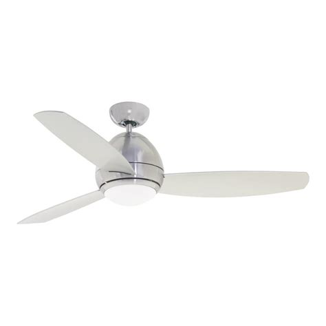 emerson curva ceiling fan emerson veranda 52 in indoor outdoor vintage steel