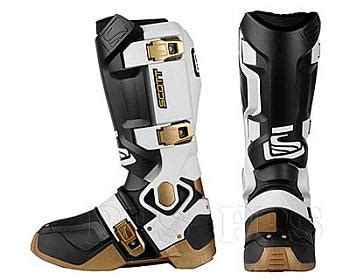 most comfortable motocross boots most comfortable dirt bike boots bike related