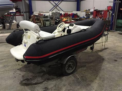 zodiac jet boat supertoys gt gt stock 10069 zodiac pro jet 350 2006 gt buy
