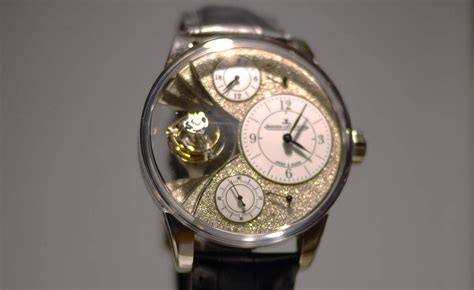 swiss watches how much do you about swiss watches take our new quiz