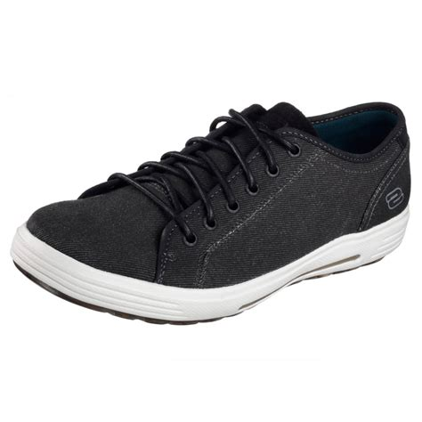 black canvas shoes for porter meteno black canvas shoe