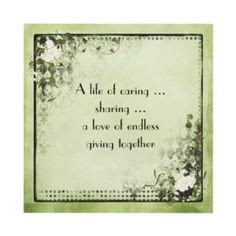 Renewing Wedding Vows Quotes by 1000 Images About Renewal Vows And Quotes On