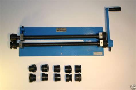 bead roller for sale bead roller swaging tool for sale