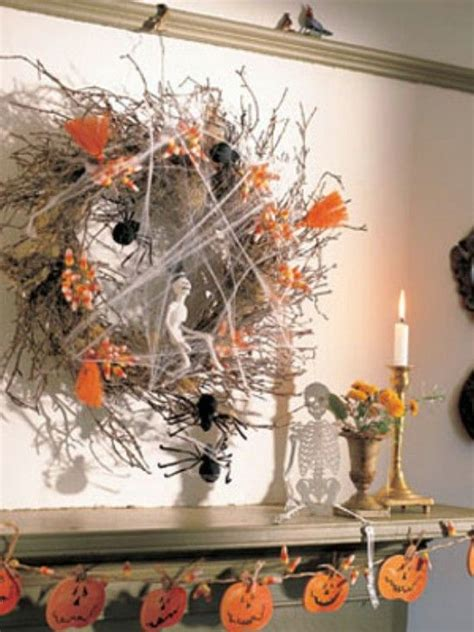 40 easy to make diy halloween decor ideas diy crafts 40 easy to make diy halloween decor ideas page 7 of 4