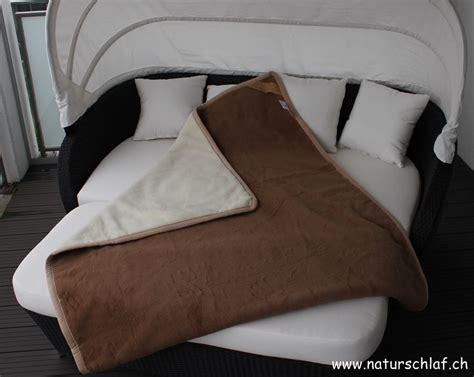 sofadecke greka duvet kaufen