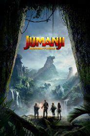 regarder jungle cruise streaming vf voir complet hd regarder film complet jumanji bienvenue dans la jungle