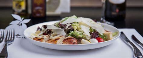 liposuzione alimentare liposuzione alimentare la dieta ipocalorica a risparmio